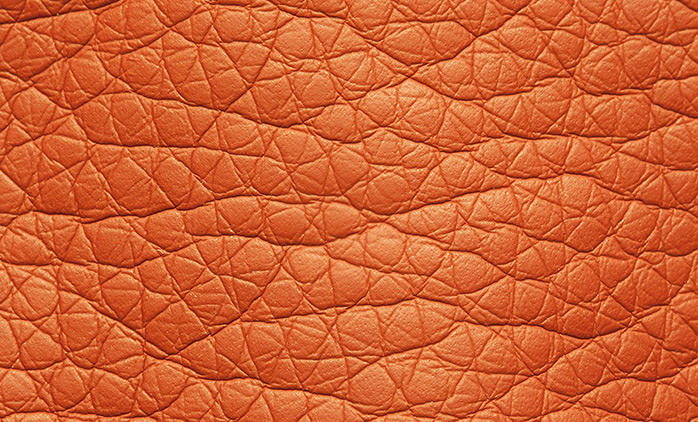 11 Hi-Res Textures: Fabric and Leather