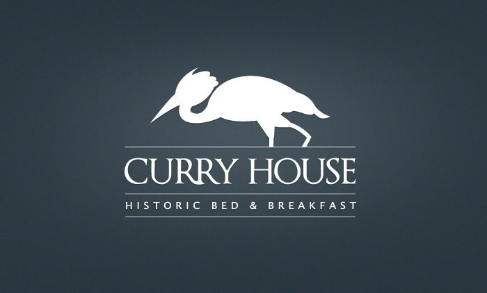 Curry House Key West Logo