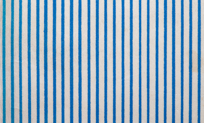 Six High-Res Textures: Strips and Stripes